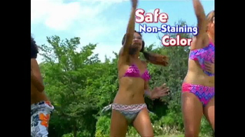 Balloon Bonanza Color Burst TV Spot, 'Colored Water' - Thumbnail 7
