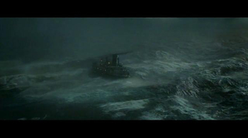The Finest Hours - Alternate Trailer 25