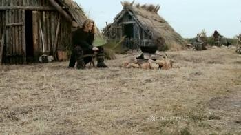 AncestryDNA TV Spot, 'Travel Into the Past' - Thumbnail 3