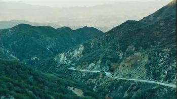 2016 GMC Sierra Denali TV Spot, 'What Precision Feels Like' - Thumbnail 7