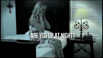 Pillows Made to Measure TV Spot, 'Better Night's Sleep' - Thumbnail 1