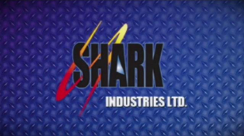 Shark Industries TV Spot, 'Manufactured Items' - Thumbnail 1