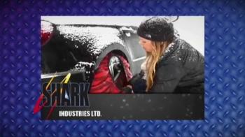 Shark Industries TV Spot, 'Manufactured Items' - Thumbnail 10