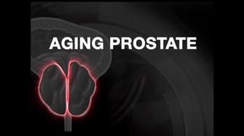 Peak Life Prostate TV Spot, 'Aging' - Thumbnail 2