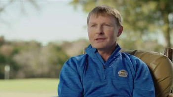 PGA TV Spot, 'Thanks' Featuring Jordan Spieth, Cameron McCormick - Thumbnail 3