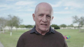 Univision Contigo TV Spot, 'El proceso electoral' - Thumbnail 4
