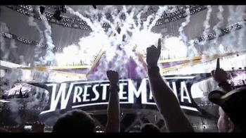 First Book TV Spot, 'WrestleMania Reading Challenge' - Thumbnail 6