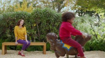 Larabar TV Spot, 'Nuts' - 51 commercial airings