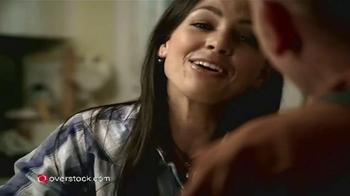 Overstock.com TV Spot, 'Love Song' Feat. Joey Martin Feek, Rory Lee Feek - Thumbnail 8