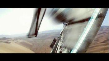 Star Wars: Episode VII - The Force Awakens - Alternate Trailer 39