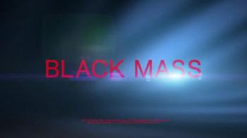 XFINITY On Demand TV Spot, 'Black Mass' - Thumbnail 7