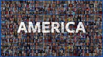 Bernie 2016 TV Spot, 'America' Song by Simon & Garfunkel - Thumbnail 7