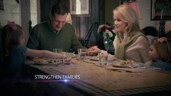 Cruz for President TV Spot, 'Steve King Endorses Ted Cruz' - Thumbnail 6
