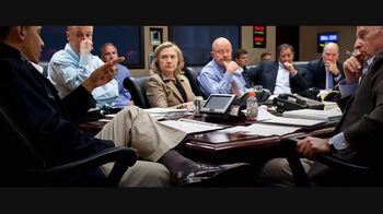 Hillary for America TV Spot, 'This House'