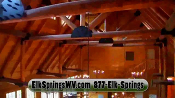 Elk Springs Resort & Fly Shop TV Spot, 'Your Vacation Destination' - Thumbnail 2