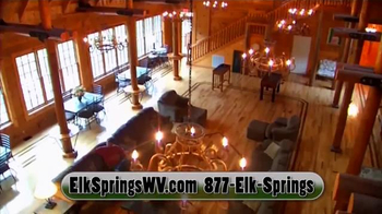 Elk Springs Resort & Fly Shop TV Spot, 'Your Vacation Destination' - Thumbnail 3