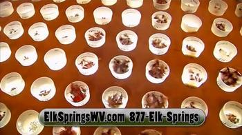 Elk Springs Resort & Fly Shop TV Spot, 'Your Vacation Destination' - Thumbnail 8