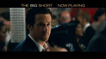 The Big Short - Alternate Trailer 23