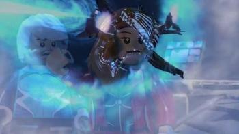 LEGO Marvel's Avengers TV Spot, 'Earth's Mightiest Heroes' - Thumbnail 2