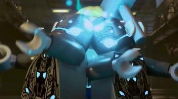 LEGO Marvel's Avengers TV Spot, 'Earth's Mightiest Heroes' - Thumbnail 4