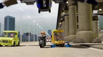 LEGO Marvel's Avengers TV Spot, 'Earth's Mightiest Heroes' - Thumbnail 5