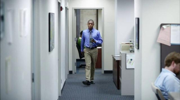 Brother Office TV Spot, 'Think Optimize: Work More, Wander Less'