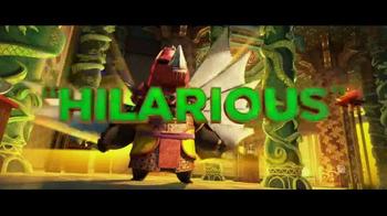 Kung Fu Panda 3 - Alternate Trailer 19