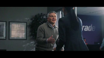 Scottrade TV Spot, 'Moments: Meet With an Investment Consultant' - Thumbnail 2