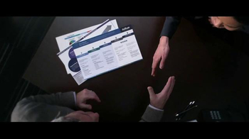 Scottrade TV Spot, 'Moments: Meet With an Investment Consultant' - Thumbnail 3