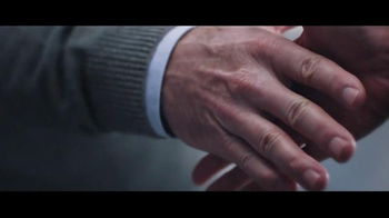 Scottrade TV Spot, 'Moments: Meet With an Investment Consultant' - Thumbnail 4