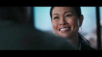 Scottrade TV Spot, 'Moments: Meet With an Investment Consultant' - Thumbnail 5