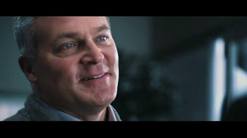 Scottrade TV Spot, 'Moments: Meet With an Investment Consultant' - Thumbnail 6