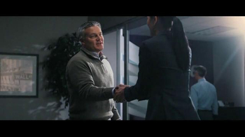 Scottrade TV Spot, 'Moments: Meet With an Investment Consultant' - Thumbnail 8