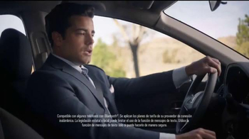 Honda TV Spot, 'Brothers' [Spanish] - Thumbnail 3