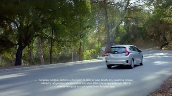 Honda TV Spot, 'Brothers' [Spanish] - Thumbnail 4