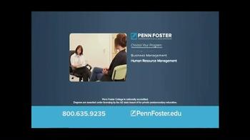 Penn Foster TV Spot, 'Skills You Need' - Thumbnail 6