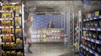 NAPA Auto Parts TV Spot, 'Pura calidad' [Spanish] - Thumbnail 5
