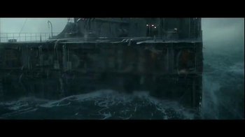 The Finest Hours - Alternate Trailer 41