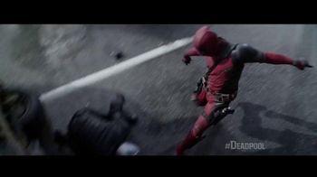 Deadpool - Alternate Trailer 14