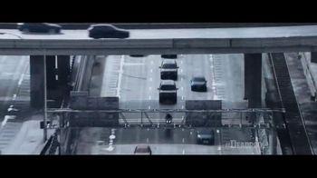 Deadpool - Alternate Trailer 15
