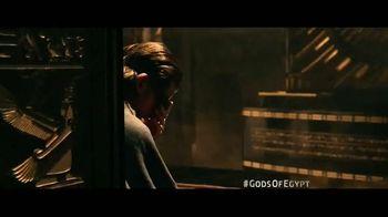 Gods of Egypt - Alternate Trailer 2
