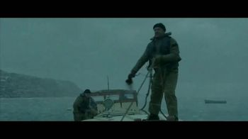 The Finest Hours - Alternate Trailer 40