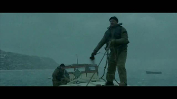 The Finest Hours - Alternate Trailer 40