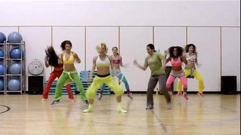 Planet Fitness TV Spot, 'Gymtimidation' - Thumbnail 3