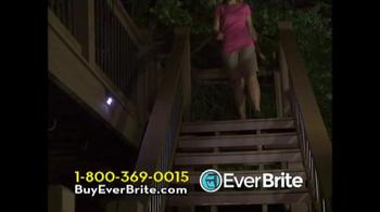 Ever Brite TV Spot, 'Wireless Solar Powered Light' - Thumbnail 7