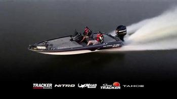 Bass Pro Shops Trophy Deals TV Spot, 'Boats' - Thumbnail 3