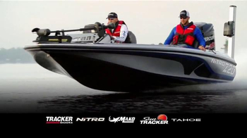 Bass Pro Shops Trophy Deals TV Spot, 'Boats' - Thumbnail 5