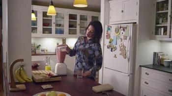 magicJack TV Spot, 'Los gastos de la vida' [Spanish] - Thumbnail 1