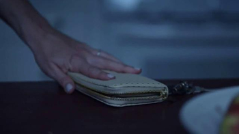 magicJack TV Spot, 'Los gastos de la vida' [Spanish] - Thumbnail 2