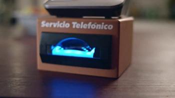 magicJack TV Spot, 'Los gastos de la vida' [Spanish] - Thumbnail 5